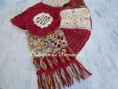 http://4.bp.blogspot.com/-a7FTPNQtArQ/TibtKImrh3I/AAAAAAAAHeU/r8sOIHknlg8/s1600/FranjaFT.jpg