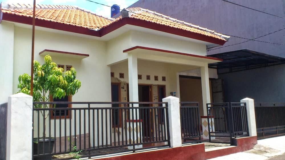 desain interior rumah minimalis refrensi rumah idaman
