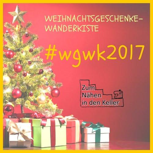 #wgwk 2017