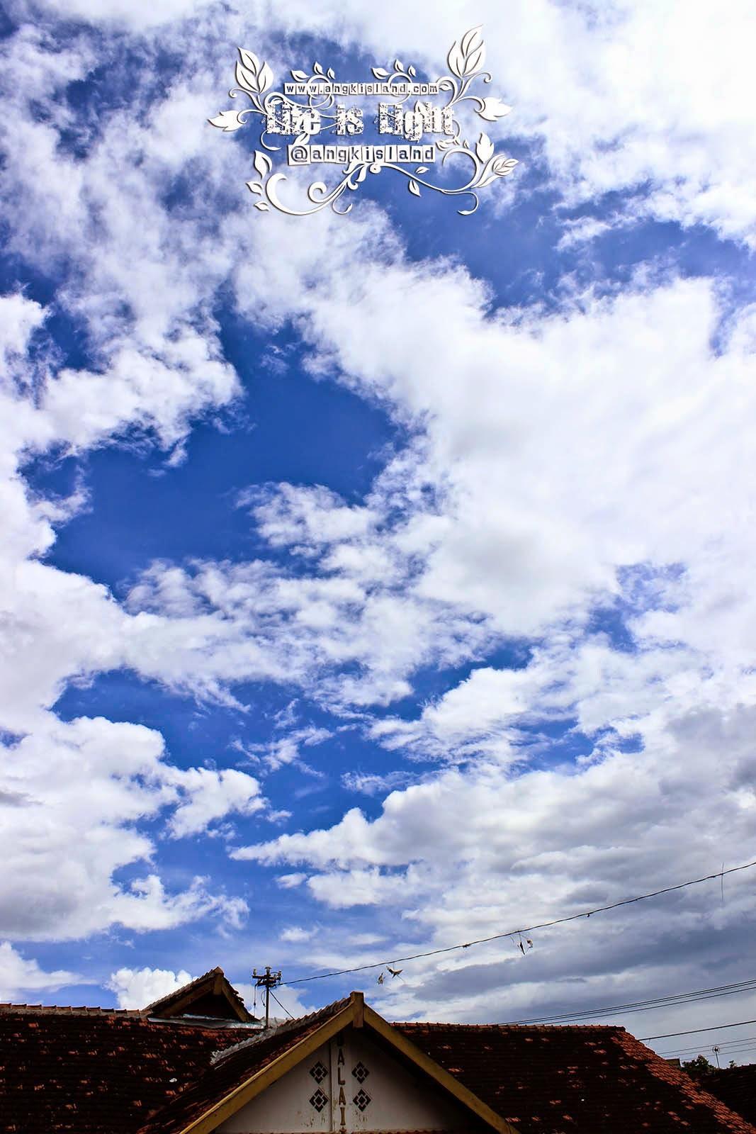 langit badran