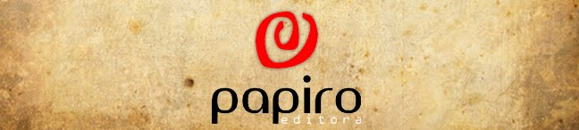 Papiro Editora