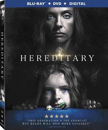 Hereditary (El legado del Diablo) (2018) 720p y 1080p BDRip mkv Dual Audio AC3 5.1 ch
