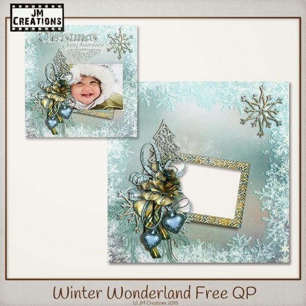 http://4.bp.blogspot.com/-a7Hx0QBoAOw/VKlncgE9PjI/AAAAAAAADSY/MRI2R1aeMKo/s1600/JMC_Winter_Wonderland_QP_Freebie_prev.jpg