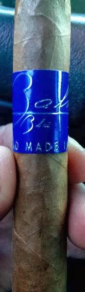 Bahia Blu Toro