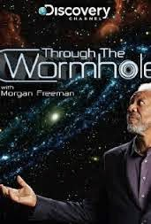Assistir Through The Wormhole 6x06 - Why Do We Lie? Online