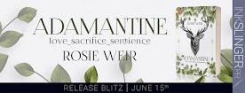 Adamantine Release Blitz