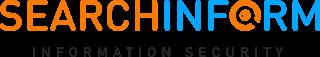 SearchInform – Блог об информационной безопасности