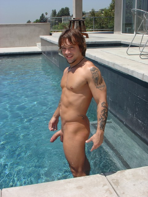 AMATEUR, HARD, OUTDOOR, TATTOO, WET, FLACCID