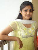 kerala beautiful girl