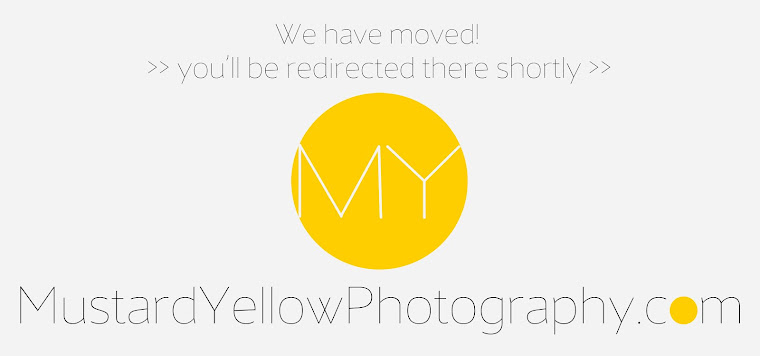 Mustard Yellow Photography- Birmingham UK Wedding Photographers