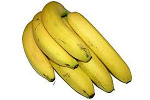 Delicia de Plátanos