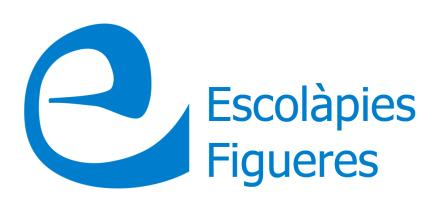 Escolàpies Figueres