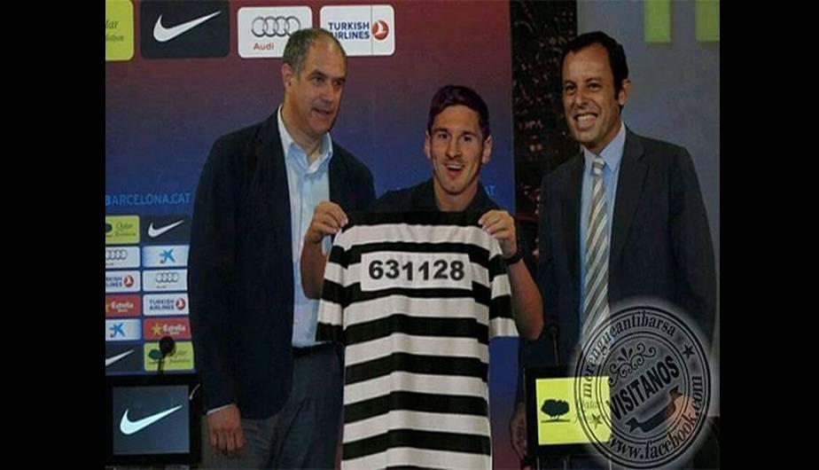 Fotos de Messi. - Página 3 Fraude+fiscal+messi+meme+(3)