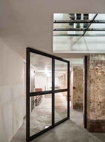 aiany design awards 2014 winners aib architecture