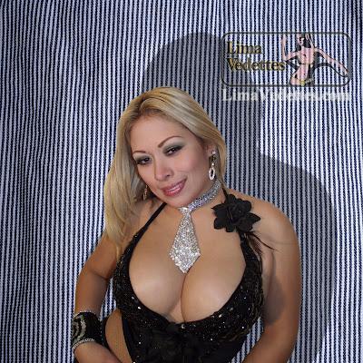 jackie castañeda Jackie Castañeda en fotos exclusivas para Lima Vedettes
