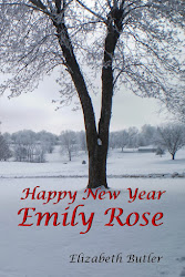 Happy New Year Emily Rose