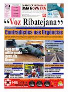 Edição 29 de Outubro