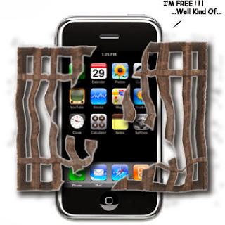 Jailbreak Sonrası App Store Uygulamaları Bedava Yüklenir Mi?