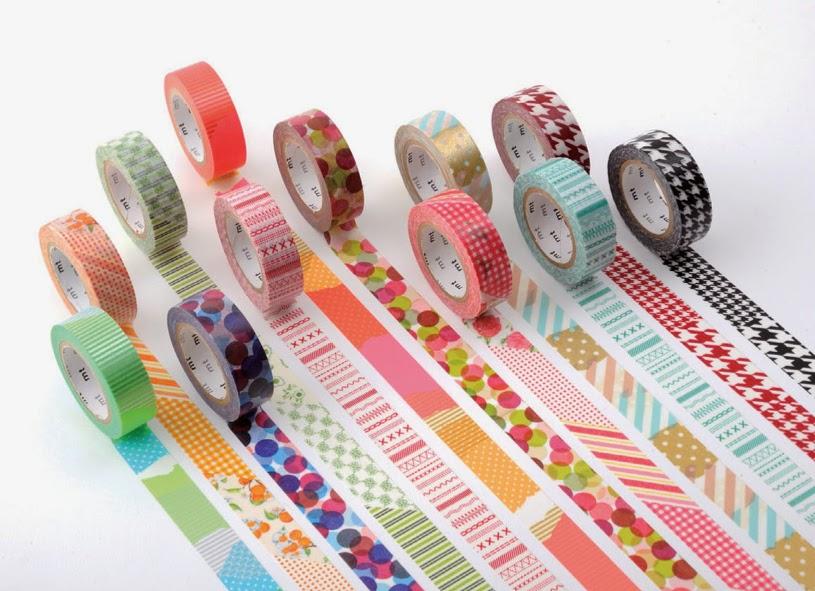 http://www.julietasinromeo.es/2013/04/que-es-el-washi-tape-el-fabric-tape-el.html