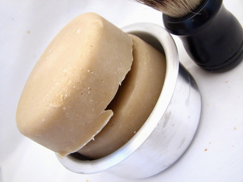 https://www.etsy.com/listing/112340738/patchouli-goats-milk-shaving-soap?ref=shop_home_active_4