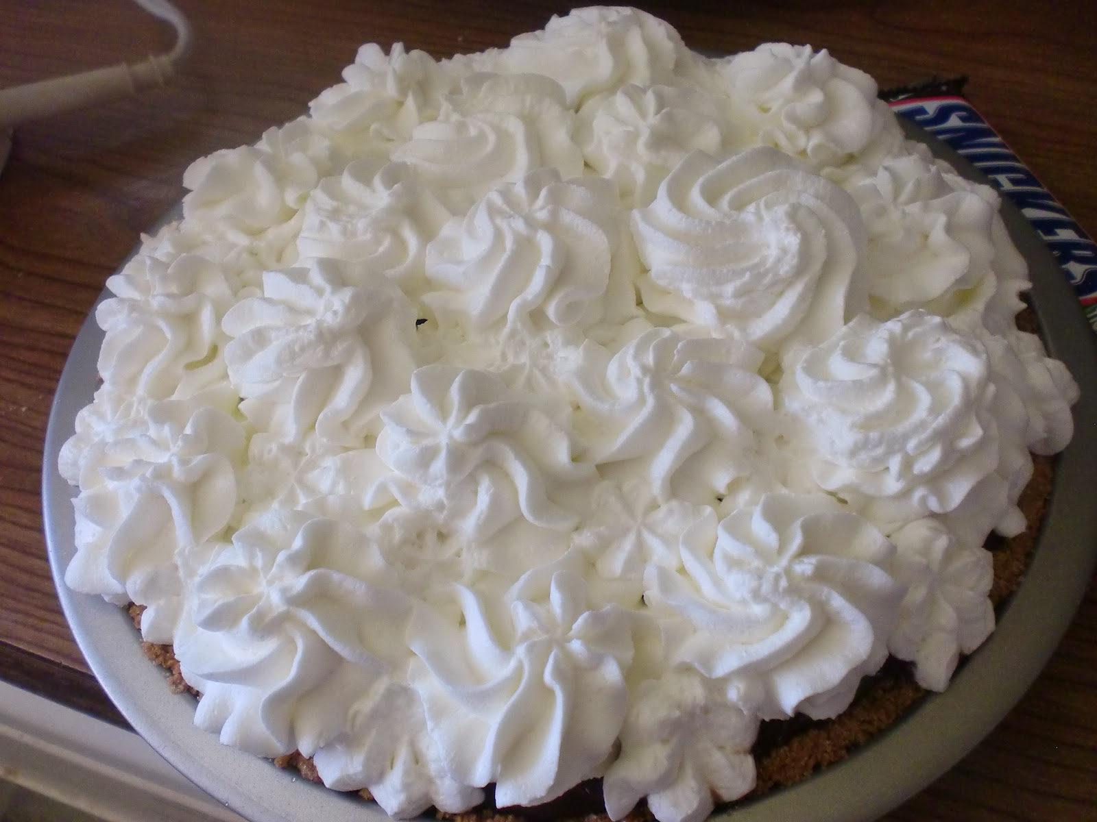 Image Result For How To Make Pie Crusta