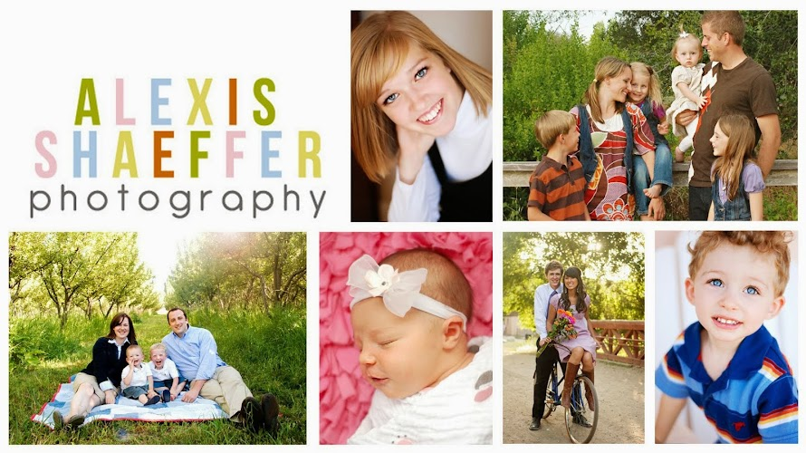 alexis shaeffer photography
