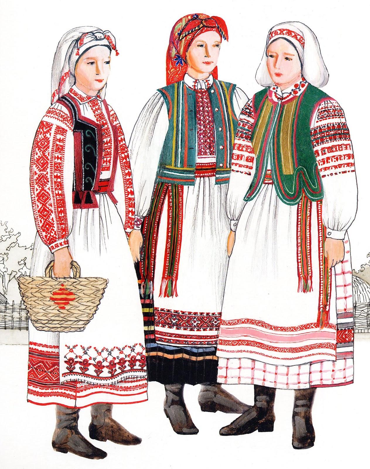 ukrainian national character Romanization of ukrainian  this system uses the available character set ukrainian telegraph  — transliteration systems used for national ukrainian domain .