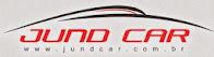 Parceiro - Jund Car