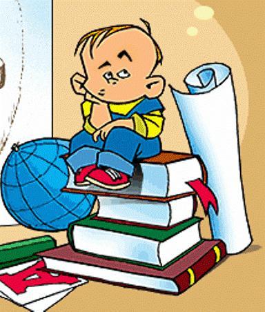 Обращение к русским школьникам школа