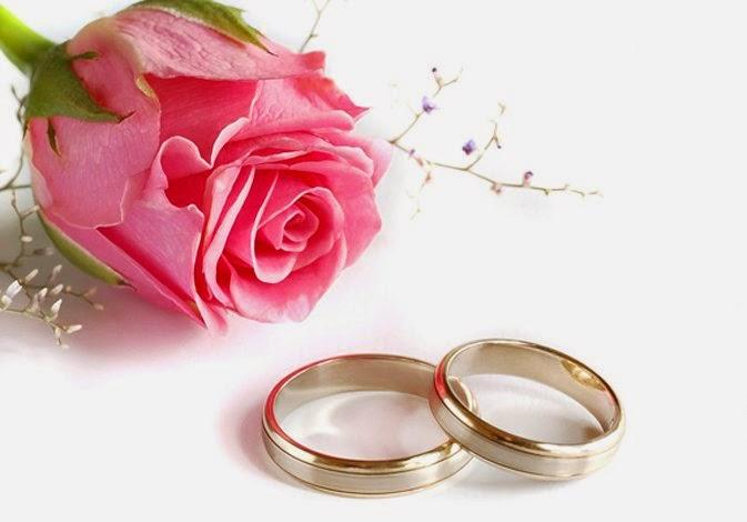 7 Jenis Wanita Yang Sering Diceraikan Suami