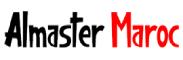 AlMaster-Maroc.Com | Master Maroc 2020/2021 الماسترات المفتوحة