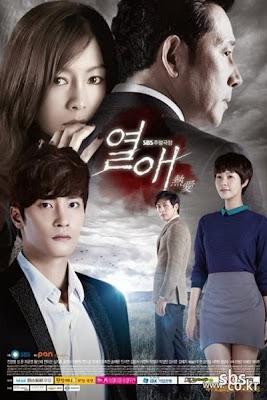 Film+Drama+Korea+Passionate+Love Film Drama Korea Oktober 2013