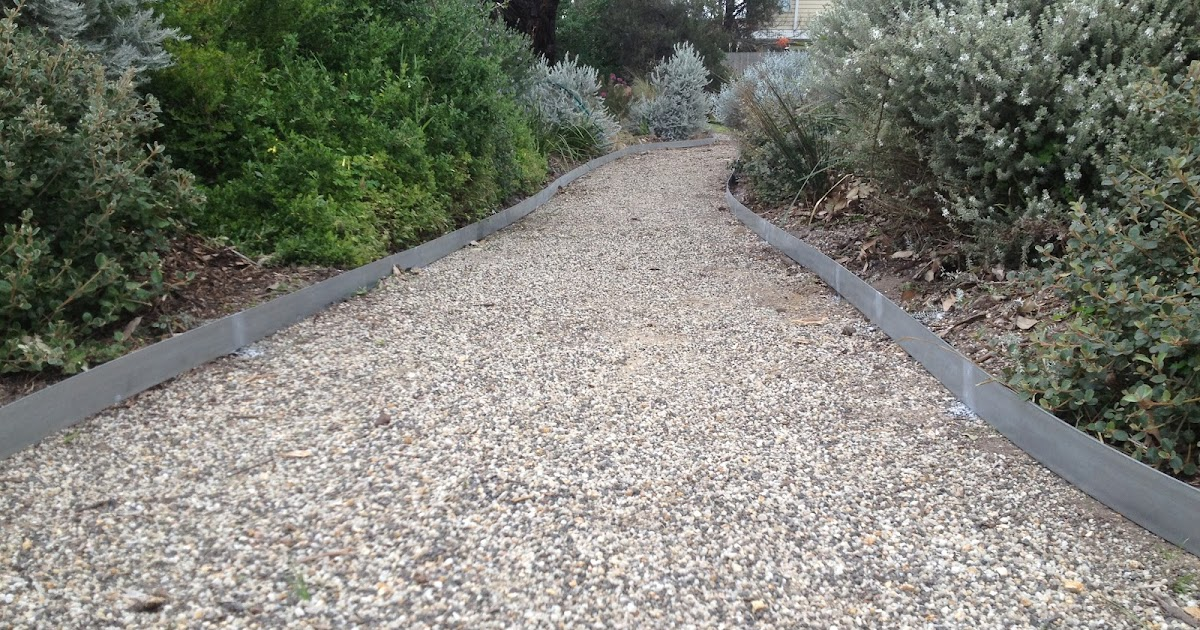 Outdoor Pavers Geelong : Scorpio landscaping geelong