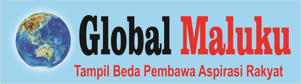 Globalmalukucom
