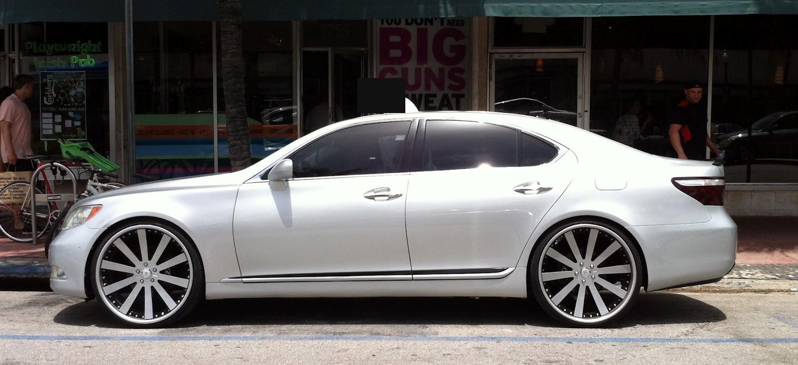 lexus exterior com gxg luxury overlay suv models starfire pearl gx lex