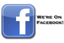 Todas as teorias também no Facebook!