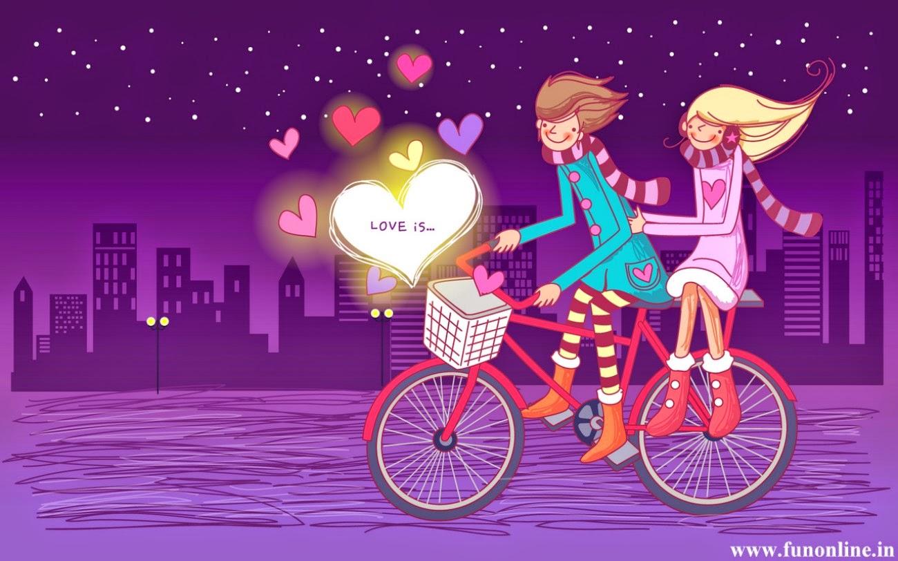 Imagenes animadas - imagenes lindas - de amor