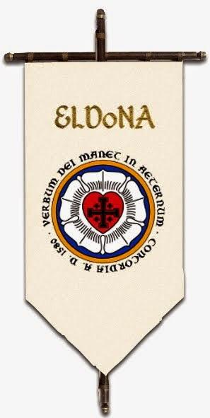 ELDoNA Affiliated