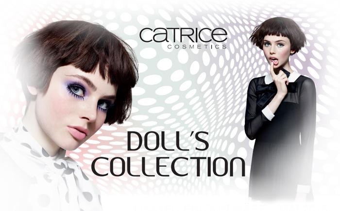 catrice_coleccion_limitada_doll