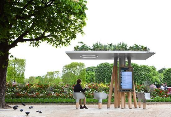 bus-stop-free-wifi