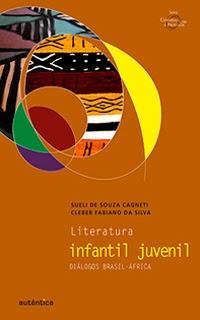 http://grupoautentica.com.br/autentica/livros/literatura-infantil-juvenil-dialogos-brasil-africa/971