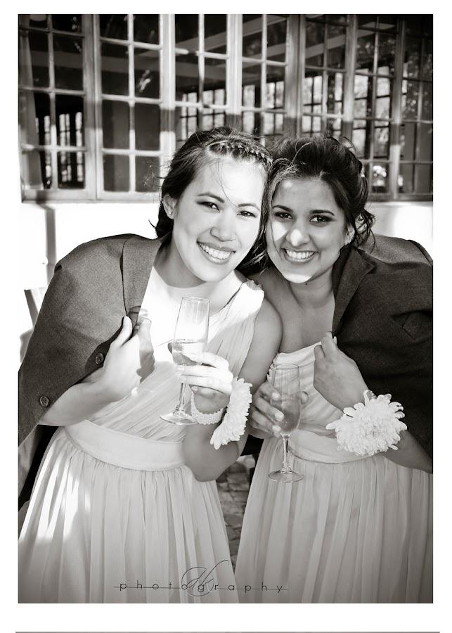 DK Photography 109 Marchelle & Thato's Wedding in Suikerbossie Part II  Cape Town Wedding photographer