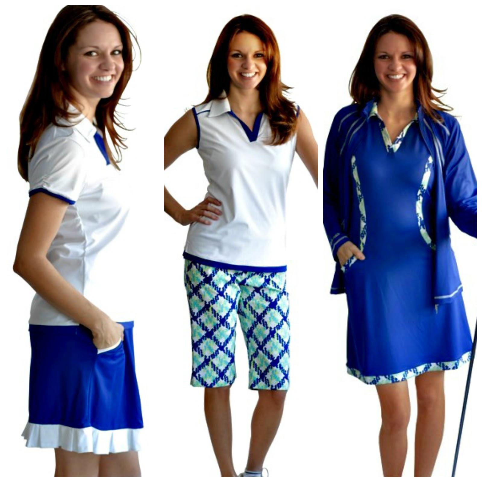 http://www.pinkgolftees.com/golfher.html