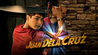 Teleserye pilot episode replay February 4 2013 | My Pinoy TV Replay