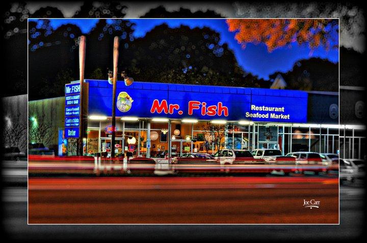Myrtle beach area blog myrtle beach vacation rentals for Mr fish myrtle beach sc
