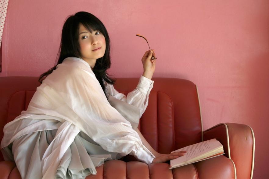 Rina Mastsuki Đọc S 225 Ch Japan Girl Picture Line Girl