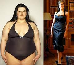 How to lose weight without exercise or diet yahoo login