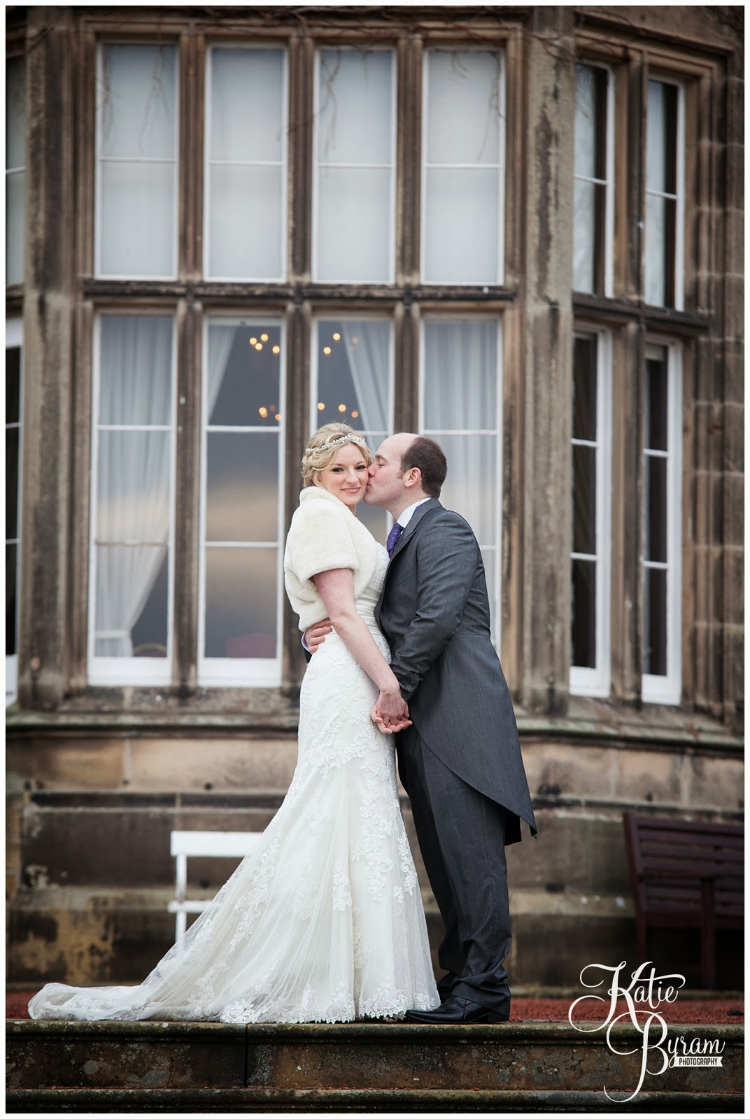 beach wedding north east, beach wedding, druridge bay, druridge bay wedding, northumberland coast wedding, bamburgh castle wedding, justin alexander dress, lisa cameron hair, matfen hall wedding, bride and groom, st oswalds church wall, katie byram photography