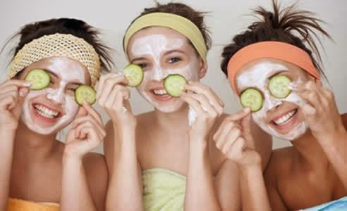 How to whiten face with Fast and Naturally