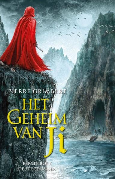 http://www.lsamsterdam.nl/auteur/pierre-grimbert/